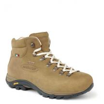 Zamberlan, trail lite evo, lady, Brown