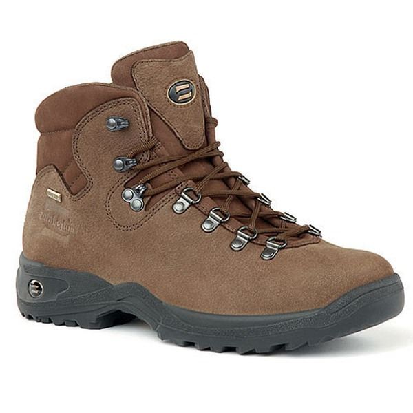 Zamberlan Willow  GTX
