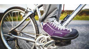 scarpa-mojito-for-cycling-mojito2