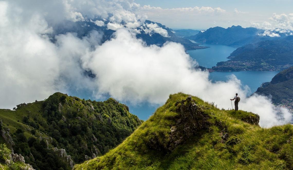 Italie-OROBIE-bergsport-viaggio-sulle-orobie-Panorama-Grona-S-FOTO-di-Paolo-Ortelli