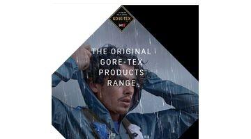 Gore-Tex-Waterproof-Windproof-Breathable-Clothing-GORE-TEX-Bran_20201002-105034_1