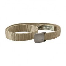 EagelCreek-All-Terrain-Money-Belt-Khaki-EC0A34P2_055_a