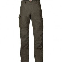 Outdoorkleding online shoppen  Fjallraven, Patagonia, Jack Wolfskin of bij  Outdoor Travel Dordrecht