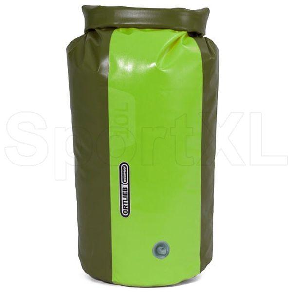 Ortlieb Tassen Te Koop : Ortlieb compressie zakken waterdichte