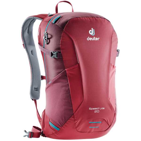 Dagrugzak Deuter Speed Lite 20