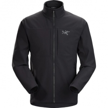 Arcteryx Gamma MX Softshell Jacket