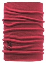 Buff-Merino-Neck-Maran-108824.00_1