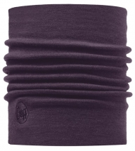Buff-Merino-Therm-Neck-Plum-110965