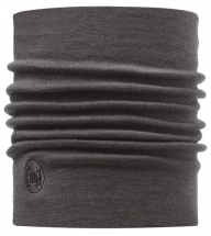 Buff-Merino-ThermNeck-Grey-110966
