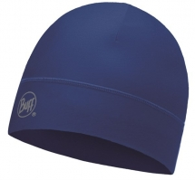 Buff-Micro-1lay-hat-blue-113246703