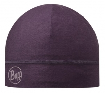 Buff-Micro-1lay-hat-plum-108902622