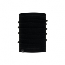 Buff-Polar-Neckwarmer-Black-120931999_1