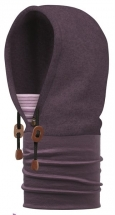 Buff-ThermalHoodie-Purple-110977