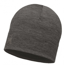Buff-merino-1lay-Hat-Grey113013937