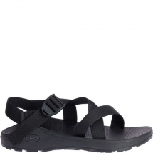 Chaco-Cloud-Black-Men-14834B044A419FD11A66681F127E1E3A3E89CF95