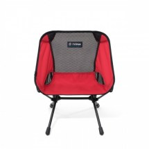 Helinox Chair Mini-Red-a1800002-comire_01_copy