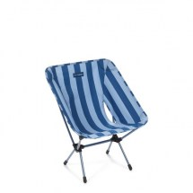 Helinox Chair One Blue Stripe