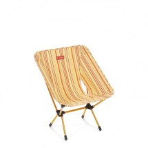 Helinox Chair One Red Stripe