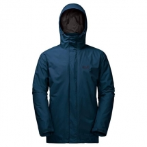 JackWolfskin-Men-Iceland-3-1-PosBlue-1105743-1134