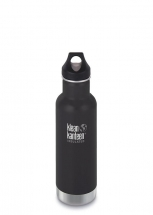 KleanKanteen-Insulated-Classic-20-oz-Black-K20VCPPL-SB