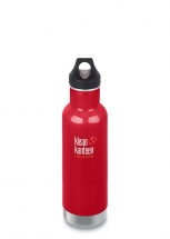 KleanKanteen-Insulated-Classic-20-oz-Red-K20VCPPL-MR
