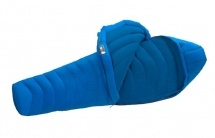 Marmot-Down-Helium-Blue-900422_2958