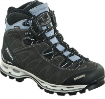 Meindl Air Revolution Lady Ultra GTX