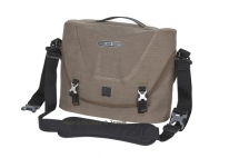 Ortlieb-Urban-Courierbag-Coffee