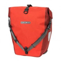 Ortlieb-backroller_plus_Red-f5202_front