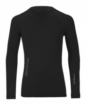 Ortovox-Men- merino-competition-long-sleeve-m-85700-black-raven57c5d1f03cf8b_400x600