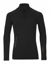 Ortovox-Men-merino-competition-long-sleeve-zip-neck-Black-m-85780-bl57c5d32e3d76f_400x600