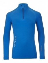 Ortovox-Men-merino-competition-long-sleeve-zip-neck-m-BLUE--85780-bl57c5d31da83db_400x600