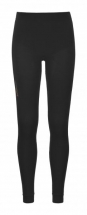 Ortovox-Women-Merino-competition-long-pants-BLACK_w-85840-black-raven57c5d3ff58734_400x600