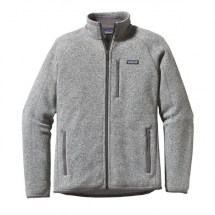 Patagonia-Better-Sweater-Men-Stonewash-25527_STH