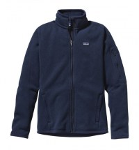 Patagonia-W-Better Sweater Jacket-25541_CNY__200