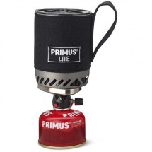 Pimus-lite-All-in-One