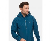 RAB-Meridian-Jacket-GTX-INK