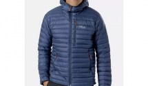 RAB-Microlight-Alpine-Jacket-DeepInk6