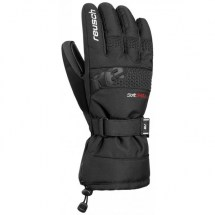 Reusch Connor R-TEX® XT 4701235 700 black front