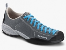 Scarpa-Men-MOJITO-FRESH-GrayAzure
