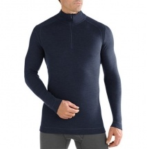Smart-men-midzip-navy