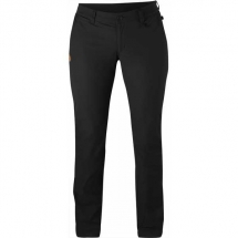fjallraven-abisko-stretch-trouser-black-women-f89812-550_0
