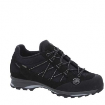 hanwag-l-belorado-ii-bunion-black-h201301-012012