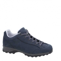 hanwag-l-valungabunion-navy-h300111-7