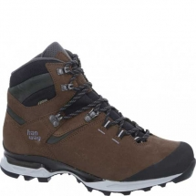 hanwag-men-tatralightgtx-brown-h202500-056011