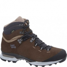 hanwag-tatra light lady gtx-brown-h202501-056089