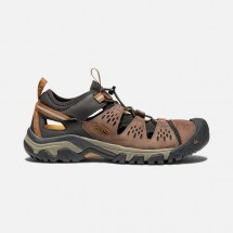 keen-arroyo-iii-cuban-brown-1018594_p_pdp