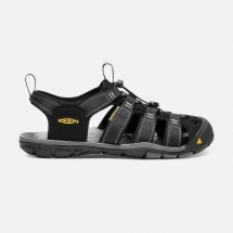 Keen Clearwater CNX Black