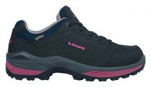 lowa---renegade-gtx-lo-lady-navy-berry-320963-6951_resultaat