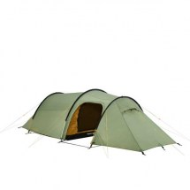 Nordisk Oppland 2 PU ruime tunneltent